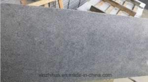 Natural Stones G614 Granite for Slabs/Tiles/Post/Baluster pictures & photos