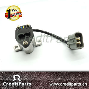Wheel Speed Sensor 78410sm4003, 78410sy0003, 78410sr7003 Odometer Sensor pictures & photos