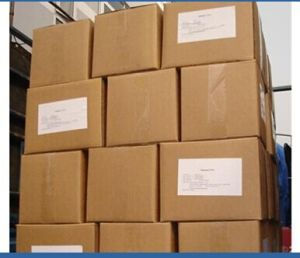 Factory Direct Sale Carbomer 940/Carbopol 940/Poly Acrylic Acid CAS No.: 9007-20-9 pictures & photos