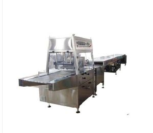 Chocolate Tempering Machine pictures & photos
