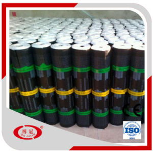 3mm/4mm Torched APP/Sbs Waterproof Sheet Membrane pictures & photos