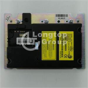 Wincor ATM Parts J6 EPP with Multi Language (1750239256) pictures & photos