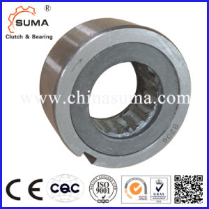 B210 (S210) One Way Bearing with Sprags Used in Reducers pictures & photos