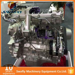 Origial New 4HK1 Excavator Engine Assy Isuzu for Sales pictures & photos