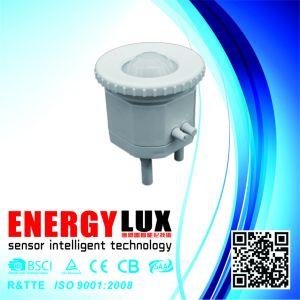 Es-P05 360 Degree Detector PIR Sensor Fit Inside for LED Ceiling Lamp pictures & photos
