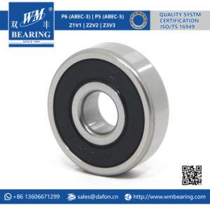 NTN Bearing Interchange 6301 Llu Zz Sealed Bearing pictures & photos