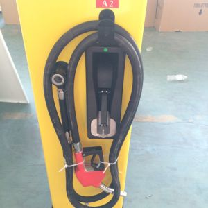 Petrol Pump pictures & photos