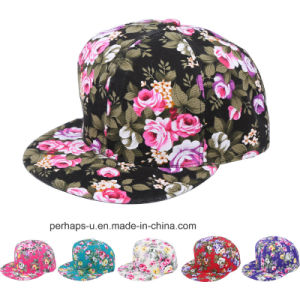 High Quality Fashion Hats Sunscreen Baseball Cap pictures & photos