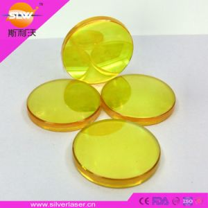 American Import Znse Lens High Quality for Znse Laser Lens pictures & photos