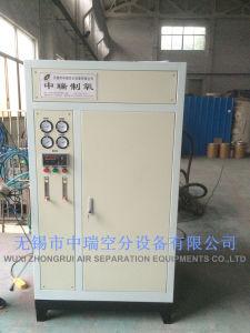 Psa Oxygen Generator Plant for Sale pictures & photos
