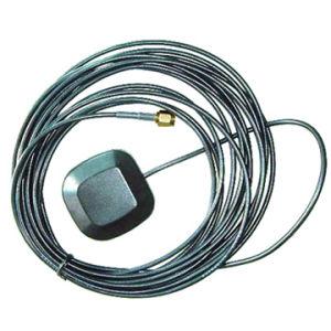 GPS External Active Antenna Module pictures & photos