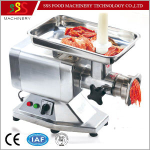 Meat Mincer Meat Grinder Meat Processing Machine Meat Chopper Manufacturer pictures & photos