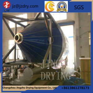 High Efficient Chinese Herbal Medicine Extract Spray Dryer pictures & photos