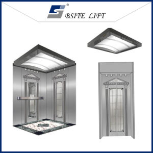 Professional Design Pasenger Lift Elevator pictures & photos
