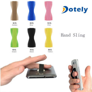 Hand Sling Thing for Cell Phone pictures & photos