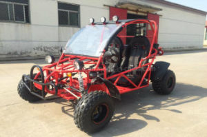 150cc Go Cart ATV with EEC EPA Approval pictures & photos