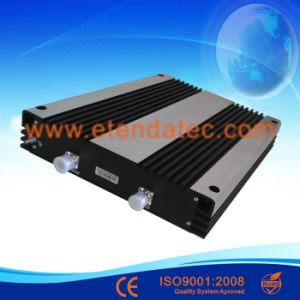 Booster 850/2100 Dual Band Repeater pictures & photos