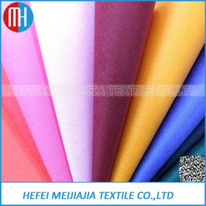 100% PP Spunbond Recycled Non Woven Fabric pictures & photos