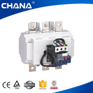 Thermal Overload Relay with Ce RoHS Approved pictures & photos