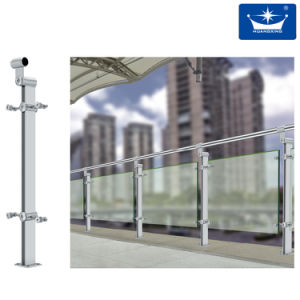 Steel Railing Baluster for Sale pictures & photos
