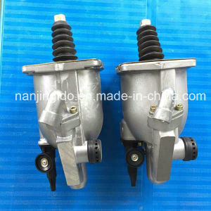 Auto Parts Clutch Booster for Renault 5001866284 pictures & photos