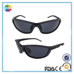 Outdoor Sports Sunglasses Bicycle Cycling Glasses pictures & photos