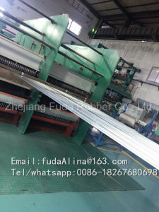 High Tensile Flame Retardant Steel Cord Conveyor Belt Factory pictures & photos