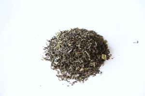 Flavour Chinese Health Tea Mint Op Tea pictures & photos
