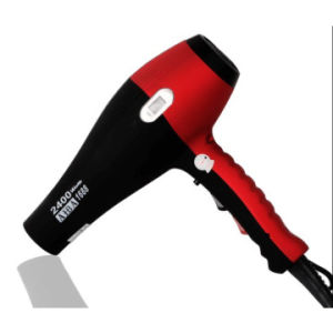 High Quality Powerful Hair Dryer pictures & photos