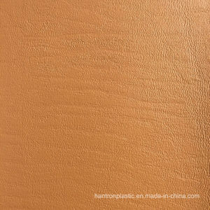 PVC Leather for Sofa Handbag pictures & photos