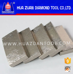 Best Selling Products Drilling Machine Diamond Segments pictures & photos