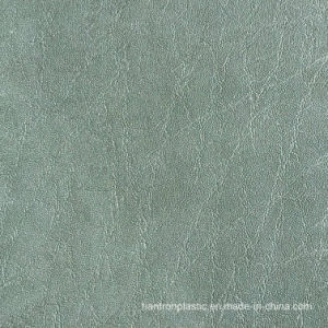 PVC Leather for Wallpaper pictures & photos