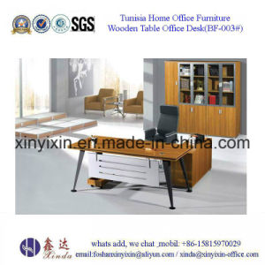 Foshan Factory Price Office Executive Desk Office Furniture (A223#) pictures & photos