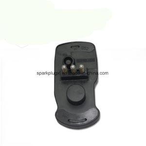 Throttle Position Sensor Lancia 000 074 02 36 740236 a 000 074 02 36 A0000740236 3 437 224 035 3 437 010 039 F026t03021 3437224015 3437224035 34370 pictures & photos