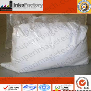 Copolyester Hot Melt Adhesive Powder for Textile Transfer PES pictures & photos
