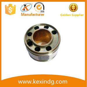 High Quality Front Roller Bearing for Spindle Part pictures & photos