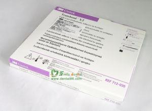3m Unitek Transbond Xt Light Cure Adhesive & Primer pictures & photos