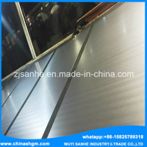 High Quality 430stainless Steel Sheet / Plate