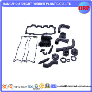 High Quality Newly Designed Rubber Bellow pictures & photos
