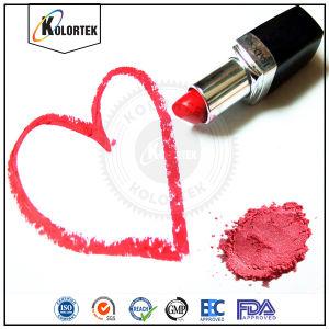 Popular Lipstick Pearl Pigment pictures & photos