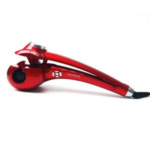 2016 Hot Sale Best Price Import Brushless Motor Hair Curler pictures & photos