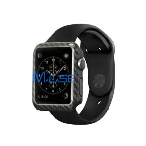 Mcase Luxury Thin Case for Apple Watch Edition Series 2 42mm Cover pictures & photos