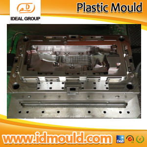 Injection Mould/Automotive Plastic Mould pictures & photos