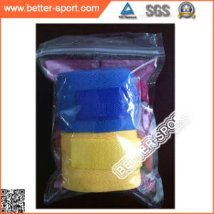 Boxing Hand Bandage, Cotton Boxing Hand Wraps pictures & photos