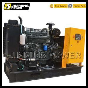140kVA 112kw Beinei Deutz Diesel Generator Sets Diesel Genset pictures & photos