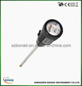 Soil pH and Moisture Test Meter for Greenhouse pictures & photos
