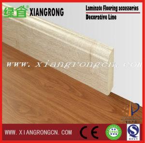 Skirting Board for Laminate Flooring