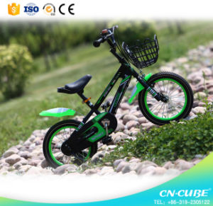 """High Quality 12"""" Boys and Girls Bicycle Children Bikes pictures & photos"""