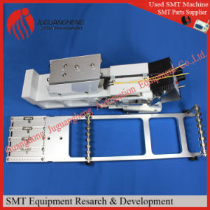 SMT Machine Samsung Sm Vibration Stick Feeder pictures & photos