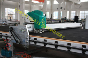 Glass Machinery pictures & photos